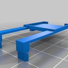 Keybon adaptatif macro clavier ordinateur