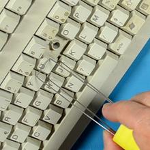 keycap puller - extractor keyboard keys tool keycap keycap puller puller keyboard key key extractor