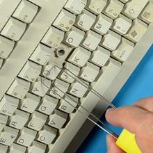 tecla arrancador extractor teclado teclado llave extractor tecla tecla arrancador arrancador llave herramientas manuales