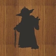Schlüsselbund Star Kriege Yoda Schlüsselbund Star Kriege Yoda