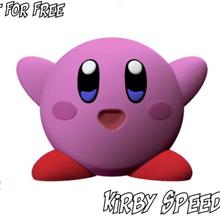 kirby - no se admite varios los aliados brawl bros kirby cuerpo a cuerpo de nintendo smash estrella super el interruptor wii