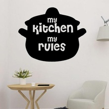 kitchen rules letters decoration art wall decor quote kitchen letters kitchen art kitchen decoration kitchen decor kitchen wall art