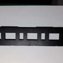 kleinbild negativscanner einsatz tool film negative film negative holder kleinbild negative negative 14mm small picture machine tools