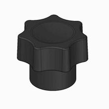 knob anycubic photon mono printer