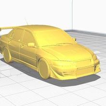 lanceiro evo vii evo evo7 evo vii evo viii evo 8 evo 9 Mitsubishi carro comício afinação borda turbo nitro