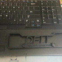 laptop stand dell m4800 gadget laptop dell stand