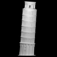 torre pendente di pisa architettura architettura torre pendente pisa