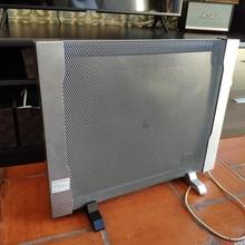 leg heater ph-15 tool heater hot winter electronia ph 15 ph-15