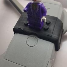 Lego mavic aire 2 mavic laico mavic aire 2 ma2