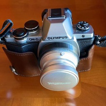 leica l39 m39 mount Objektiv-adapter olympus om-d Kameras gadget video Kino Fotografie Ziel Kamera - adapter Objektiv leica olympus