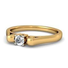 light weight ladies ring 007 jewel jewellery light weight jewelry gold silver printable diamond engagement wedding gem gems 3d cnc women lady love platinum valentine rings
