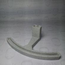litofania arco apoyo litofano litofanía foto atención litografía base arco arco apoyo marco referencia