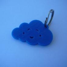 locksmith - chaveiro - keychain - cloud - nuvem various locksmith chaveiro keychain cloud nuvem