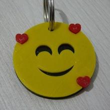 locksmith - chaveiro - keychain - smile various locksmith chaveiro keychain smile
