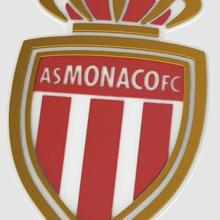 logo Mónaco fc as Mónaco Mónaco Mónaco fútbol club sport_outdoors