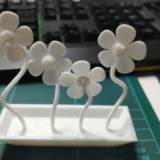 love flowers flower flowe