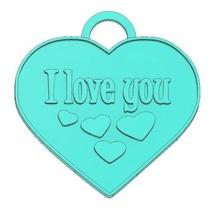 love keychain heart keychain love heart keychain heart love tool love keychain heart keychain valentine s day keychain love heart