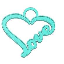 love keychain heart keychain love heart keychain love heart 14th february art love keychain heart keychain valentine s day keychain love heart