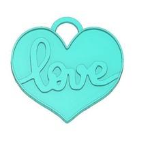 love keychain heart keychain love heart keychain love heart 14th february art heart keychain love keychain heart love keychain love heart