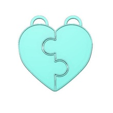 love keychain heart keychain love heart puzzle keychain love keychain heart keychain art love keychain heart keychain valentine s day keychain love heart