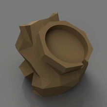 low poly bulbasaur apple watch charger dock home decor watch stand watch dock watch voronoi toy squirtle poly pokemon toy pokemon go pokemon poke pikachu low poly squirtle low poly low fun flowalistik docking stations dock cute charmander charger dock charger charge bulbasaur awesome apple watch stand apple watch dock apple watch apple