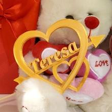 lucia heart cupid love amour saint valentin jch liebe saint-valentin valentine valentine's amoureux in love valentine's day lucia