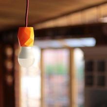 lump home phare allumage lampe dcor chez-soi lampe suspendue design dintrieur