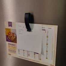 magnetico clip carta foto magnetico clip documenti foto clip gadget magnete