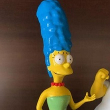 marge simpsons family collection the simpsons simpsons los simpson marge marge simpson marge simpsons marge the simpsons marge family marge the simpsons family marge collection simpsons collection simpsons family simpsons familia los simpsons familia