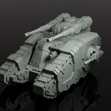 marine battle tank 40 imperial guard miniature tank bolter renegades 28mm warhammer marine 40k lascannon chaos