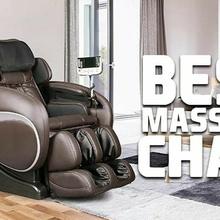 massagem cadeira Projeto cadeira