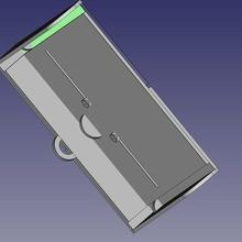 mavic aire 2 plegable solar pantalla Guardia mavic aire 2 hélice interior Guardia mini