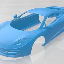 mclaren mp4 printable body car game mclaren mp4 printable body car slot scalextric shell rc radio control hobby tamiya miniz 1-10 1-32 1-18 1-24 1-14 1-12