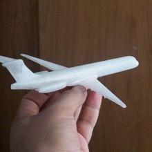 md80 aeromobili scala modello aeromobili aereo avion modellino in scala scala modello veicolo veicoli
