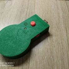 mds-60 metal detector tool little red rat mds 60 mds-60 mds-60 case detector metal tools