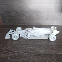 mercedes 2019 f1 car 3d printable  f1 printable lewis hamilton w10 f1 formula 1 formula mercedes mercedes f1 car f1 car racing motorsport f1 miniature miniature car miniature