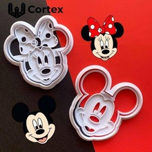 mickey minnie cookie cutters minnie mickey minnie mouse mickey mouse mickey cookie cutter minnie cookie cutter mickey mouse cookie cutter minnie mouse cookie cutter disney mickey cutter cutting minnie mickey mould minnie mold cookies cookie cutters cutters moulds