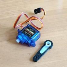 micro 9g servo arm extender various 9g servo extender extension micro servo micro servo 9g servo servo arm servo sg90 sg90 tower pro diy
