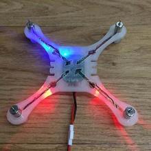 micro quad v1 remix tor hubsan x4 game r c vehicles themouserunner quad mouserunner micro quadcopter micro quad micro-quad drone dreamcatcher