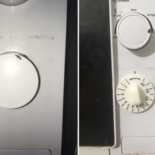 microwave timer dial home graetz microwave knobs microwave oven kitchen dining