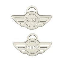 mini cooper logo key ring fashion key ring mini cooper mini cooper key ring mini cooper logo
