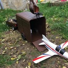 mini jet acrostar james bond 007 octopussy 1 10  rc rc gang 93 crawler scale drift plane avio acrostar jet octopussy james bond 007
