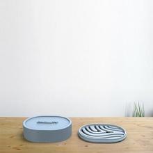 minimalist soap box soap box,home