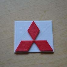 mitsubishi logo art signs logos mitsubishi sign mitsubishi brand mitsubishi car logo car brand