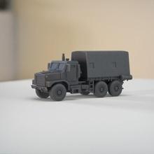 mk23 usmc carico camion 1 64 scala modello gadget serbatoio militare modellino in scala aereo giocattolo wargaming miniatura veicolo