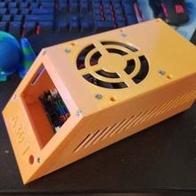 mks gen-l control box tool control box gen gen-l mks mks gen mks gen mosfet 3d printer accessories