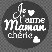 mom - love - heart - love - mom - heart home - heart- love mom heart
