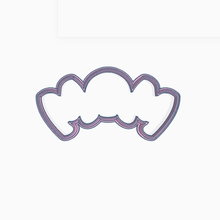mom cookie cutter mom mother cookie cutter mom mother cookie cutter mom cookie cutter mothers day cookie cutter mother's day cutters mommy boss cookies cookie cutters cutters cookies moulds