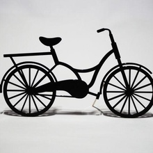 monarca bicicletta bicicletta monarca bicicletta vecchio bicicletta Vintage bicicletta silhouette fixie bicicletta antico bicicletta vecchio bicicletta monastero
