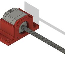 soporte de motor nema 17 motor paso a paso varios nema nema17 nema17 de montaje nema17 motor paso a paso nema 17 motor paso a paso motor paso a paso de montaje diy